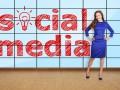 socialyse-havas-twitter-television-social-media