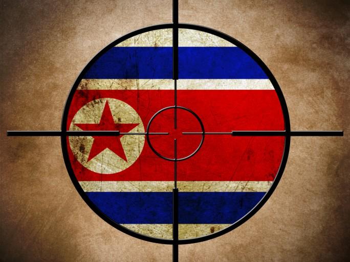 sony-hack-internet-coree-nord