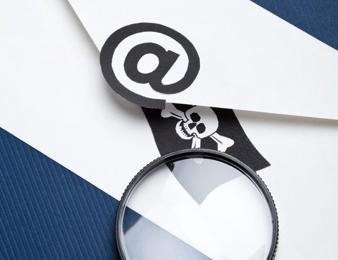 sony-pictures-piratage-menaces