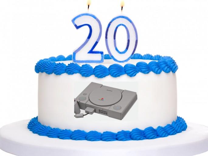sony-playstation-20-ans