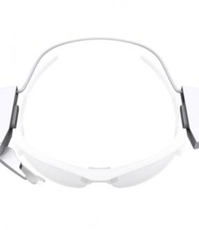 Sony prend ses distances avec les Google Glass