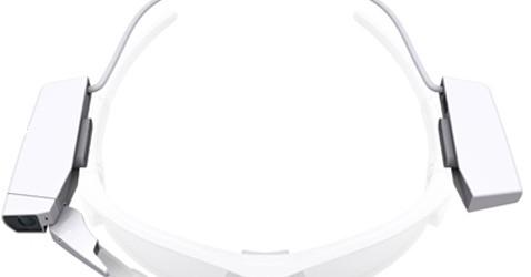 sony-smarteyeglass-attach