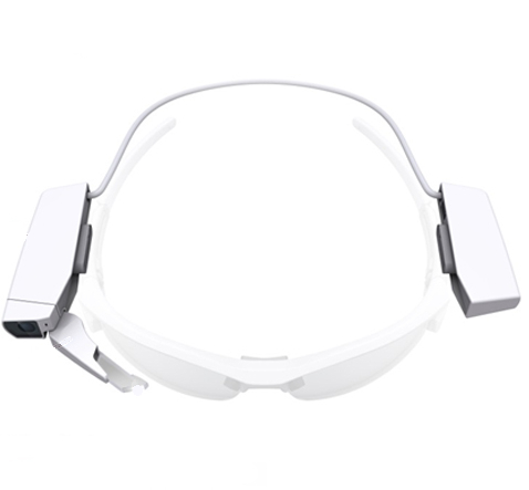 sony-smarteyeglass-attach