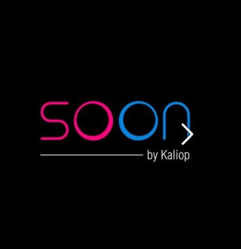 soon-by-kaliop