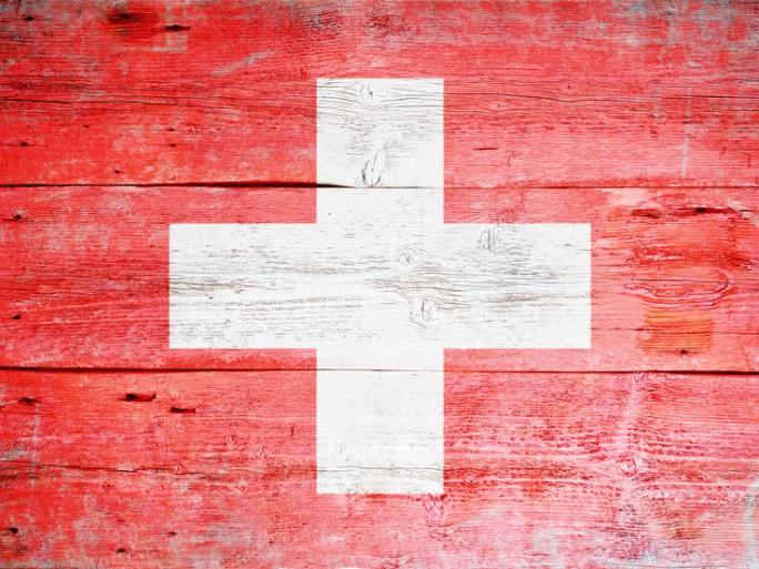suisse-google