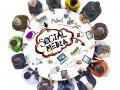 tribune-sept-tendances-social-media-netino