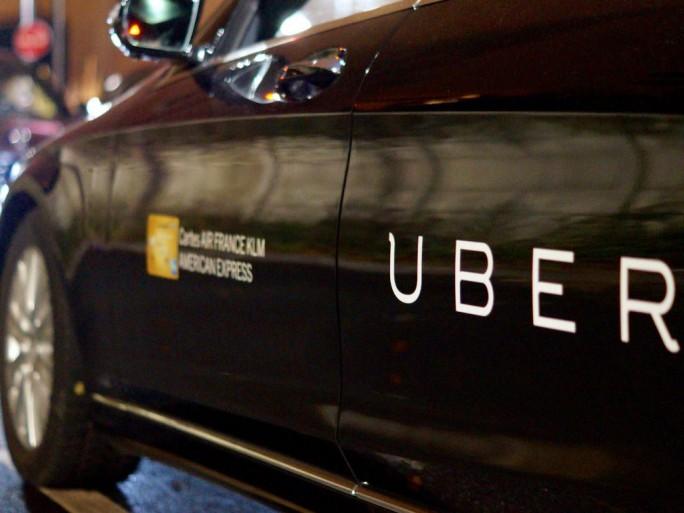 uber-mega-levee-fonds