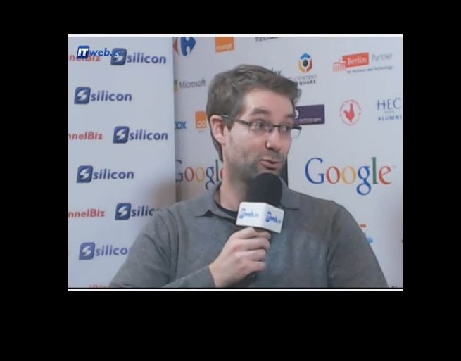video-julien-lesaicherre-facebook-plateforme-mobile-europe