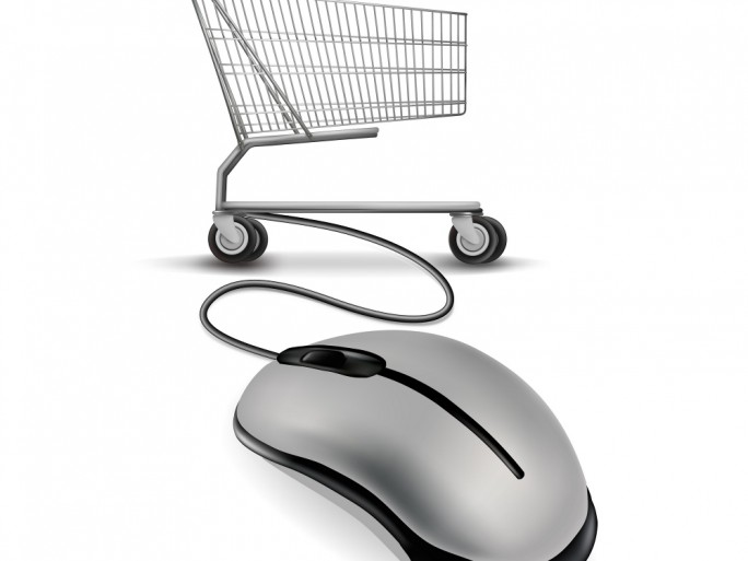 web-to-store-e-commerce