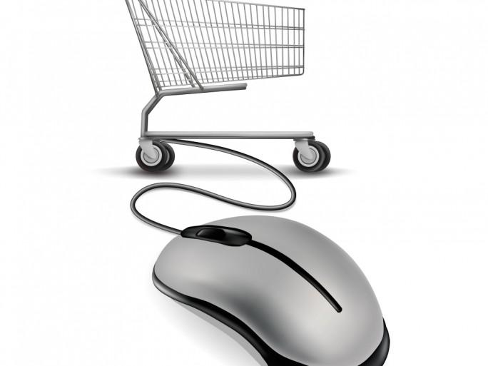 web-to-store-e-commerce