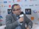 """Vidéo LeWeb Paris : Xavier Sillon – Vodeclic : """"On vise le marché américain avec notre plateforme e-learning"""""""