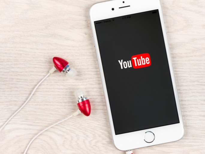 youtube-2014