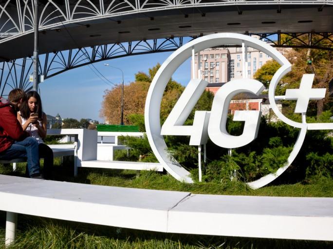 4G+-monaco telecom