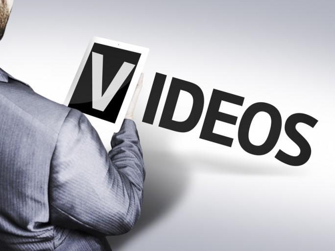 BT-video