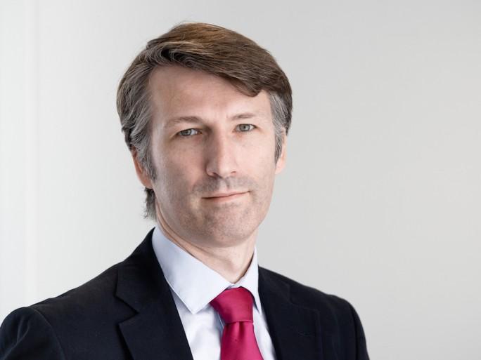 Guillaume Crunelle Deloitte