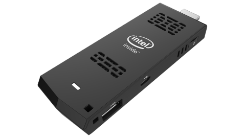 Minic_PC_Intel_Compute_Stick