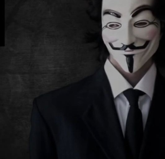 OpCharlieHebdo-anonymous-jesuischarlie