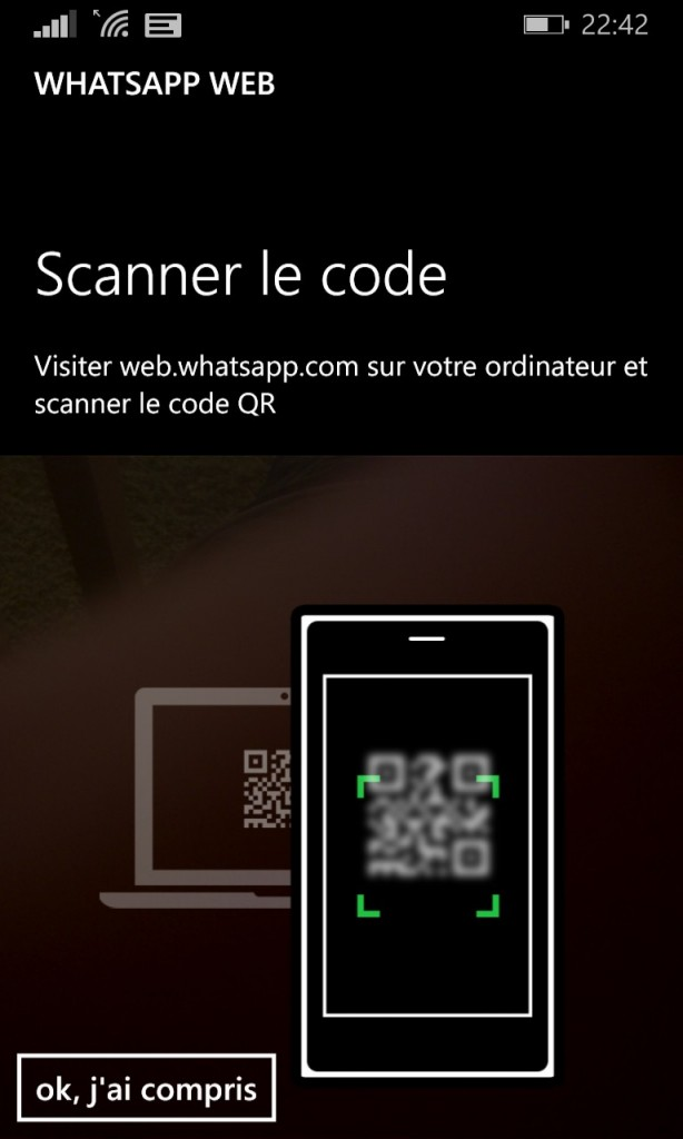 WhatsApp_Scan_QR_Code_Windows_Phone