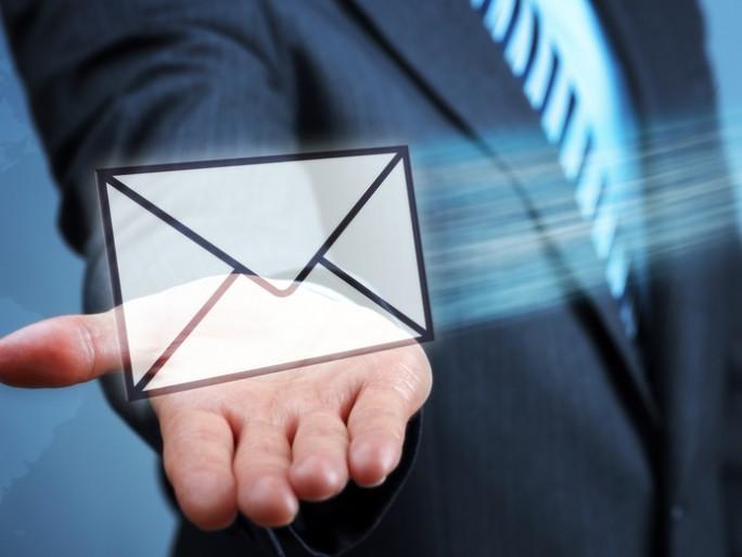 amazon-workmail