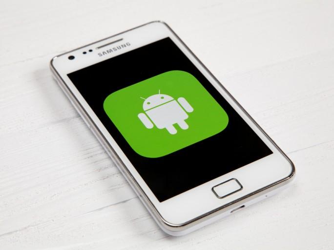 android-sécurité