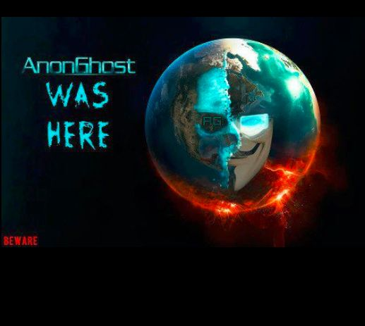 anonghost-cyberattaques-masse-france