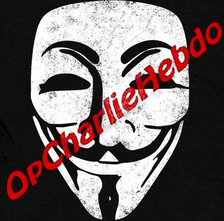 anonymous-charlie-hebdo
