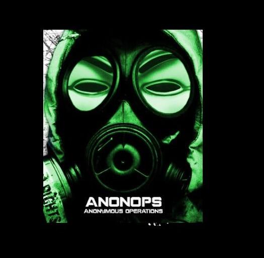 anonymous-cyberattaque-ministere-defense