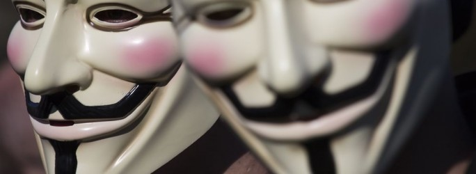 anonymous-vs-djihadisme