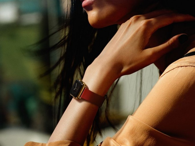 apple-watch-disponible-avril