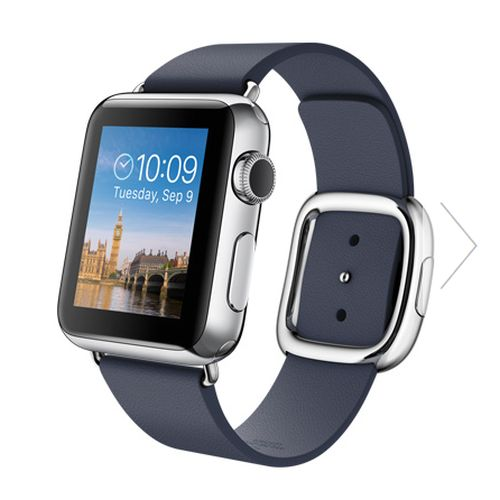 apple-watch-disponible-france-debut-2015