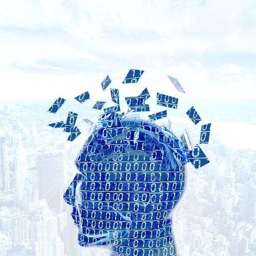 bill-gates-intelligence-artificielle-vigilance