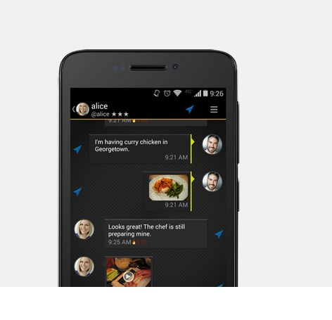 blackphone-silent-circle-bug-confidentialite
