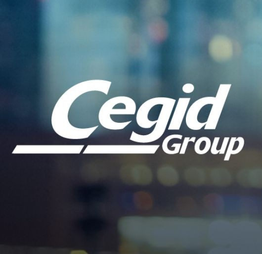 cegid-resultats-financiers-2014