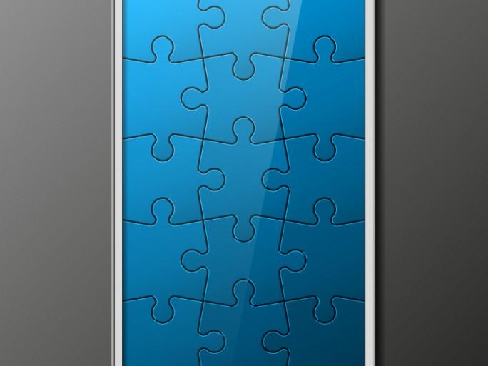 ces-2015-modularite-smartphones