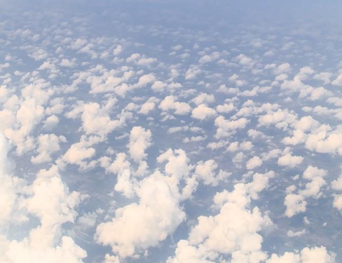 cloud-public-europe