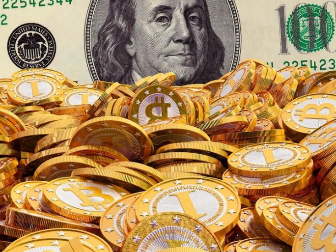 coinbase-levee-fonds