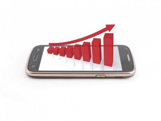 consolidation-telecoms-marche-france-orange-dit-c-est-possible