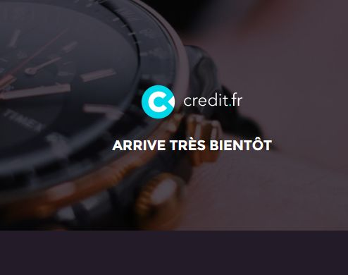 credit.fr.arrivee-france-truffle-capital