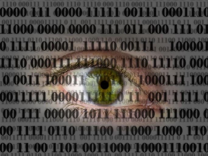 cyber-surveillance-accrue-france-echappe-pas