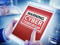 cyber-terrorisme-internet
