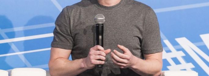 defi-personnel-2015-mark-zuckerberg-lecture
