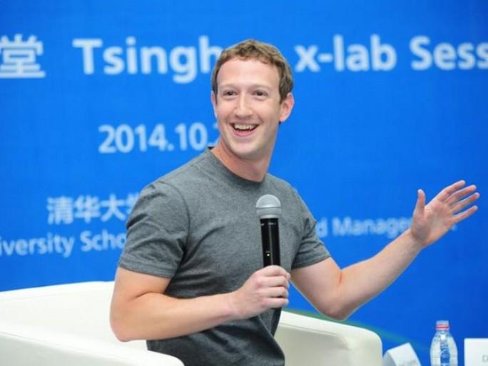 defis-personnels-mark-zuckerberg-facebook