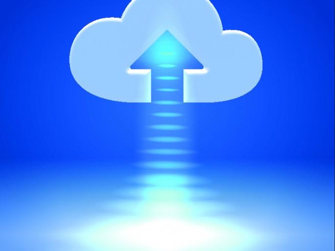 dropbox-cloudon