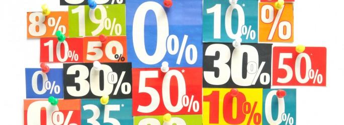 ecommerce-soldes-2015