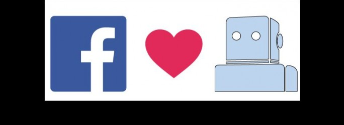 facebook-acquiert-wit-ai-langage-naturel-internet-objets