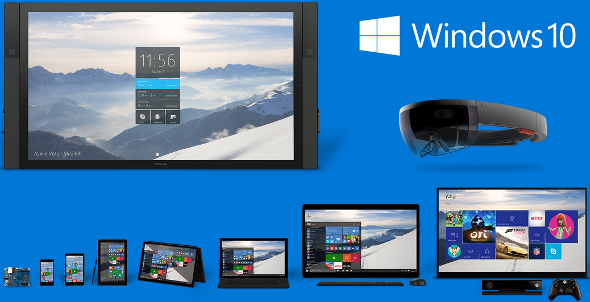 famille-windows-10