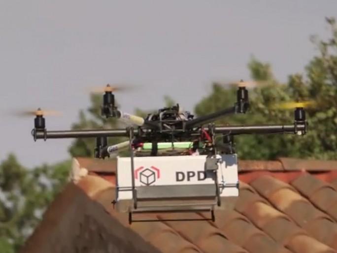 geopost-test-livraison-colis-drone