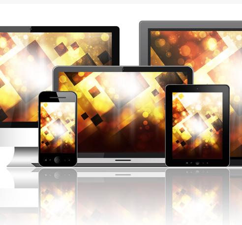 globalwebindex-mobile