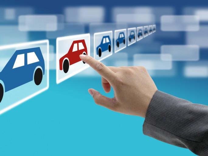 google-assurance auto