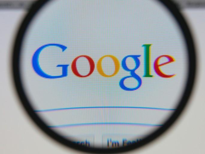 google-condamnation-droit-oubli